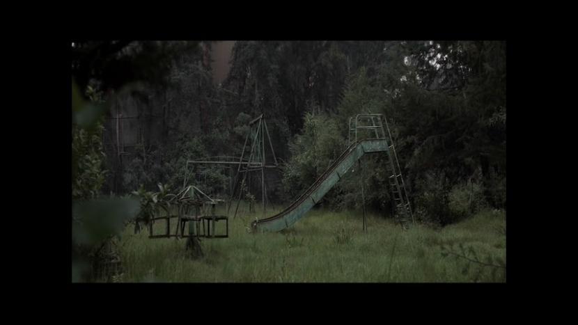crumbs-i__video_ts_20170221_120010-440