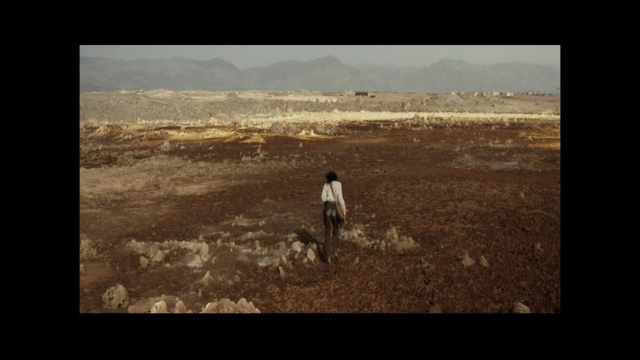 crumbs-i__video_ts_20170221_120430-567